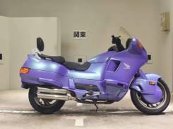 Мотоцикл Honda PC800 Pacific Coast RC34-1000554