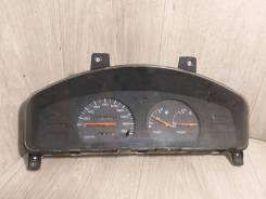 Панель приборов Nissan Wingroad (Y10) I (1996–1999) [6824060R00]