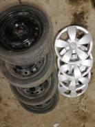 Dunlop, 175/60R16