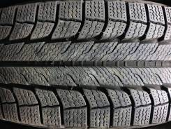 Michelin X-Ice, 215/70 R16