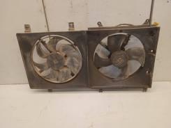 Вентилятор радиатора Lifan X60 2013 [S1308000] 1.8