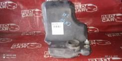 Бачок влагоудалителя Toyota Camry 1990 CV30-0009311 2C-1698817