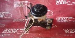 Бачок гидроусилителя Nissan Bluebird 1999 SU14-105853 CD20-752972X