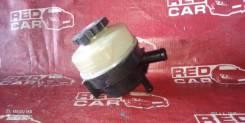 Бачок гидроусилителя Toyota Camry 1990 CV30-0009311 2C-1698817