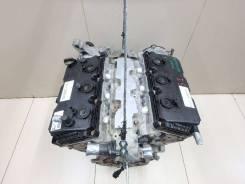 Двигатель Dodge Journey 68248369AA