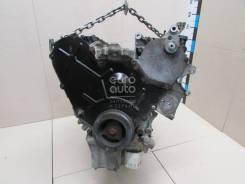 Двигатель Dodge Journey R8141870AA