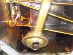 Двигатель Kia Soul 170Y12BH00