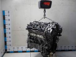Двигатель Nissan Pathfinder R52 10102JKP0A
