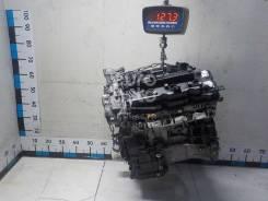 Двигатель Infiniti JX QX60 L50 10102JKP0A