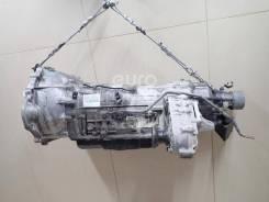 АКПП (автоматическая коробка переключения передач) Lexus GS 250 350 300H 35030-30260