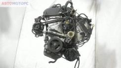 Двигатель Mazda Tribute 2001-2007 2001, 3 л, Бензин (AJ)