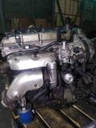 Двигатель в сборе D4CB Starex контрактный из Южной Кореи