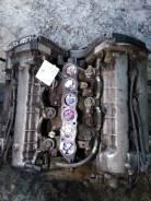 Двигатель в сборе L6BA