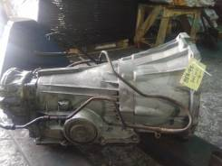 Коробка автомат АКПП BTR-74