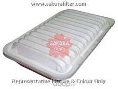 Воздушный фильтр Sakura A14440