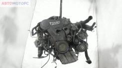Двигатель Audi Q5 2008-2017, 2 л, дизель (CAHA)