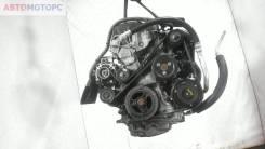 Двигатель Mazda 6 (GH), 2007-2012, 2 л, бензин (LF)
