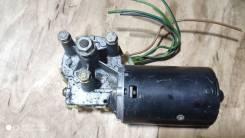 Мотор стеклоочистителя Passat B3/B4