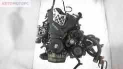 Двигатель Renault Scenic 2009-2012 2010, 1.9 л, Дизель (F9Q 870)