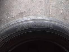 Yokoma, 225-65r17 106V