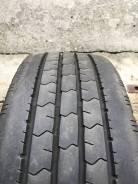 Dunlop, 225/60/17.5
