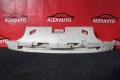 Пенопласт в бампер Toyota Celica, передний