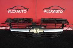 Решетка радиатора Suzuki Chevrolet Cruze
