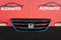 Решетка радиатора Honda Orthia