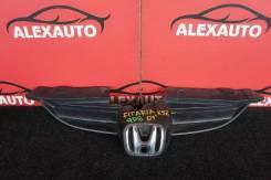Решетка радиатора Honda FIT ARIA
