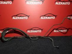 Шланг масляного радиатора Mitsubishi Delica