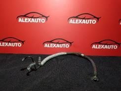 Шланг гидроусилителя Honda EDIX