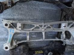 Балка под двс Honda Inspire, передняя