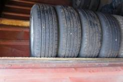 Dunlop, 245/65/R15 96T