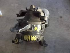 Подушка двигателя Honda Orthia, левая