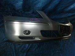Бампер Honda Legend, передний
