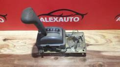 Селектор акпп Subaru Domingo