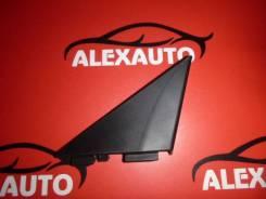 Треугольники зеркал Honda Torneo, правый передний