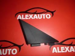 Треугольники зеркал Honda Torneo, левый передний