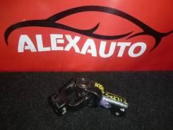 Рулевой карданчик Toyota RAV4