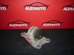 Подушка двигателя Mitsubishi Dingo, левая