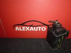 Фильтр паров топлива Toyota Allex