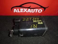 Фильтр паров топлива Toyota Allion