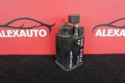 Фильтр паров топлива Toyota RUNX