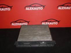 Рамка салонного фильтра Honda Odyssey