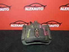 Суппорт Honda Ascot, правый передний