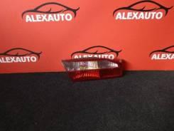 Вставка между стопов Honda Torneo, левая