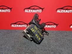 Блок abs Toyota Corolla AXIO