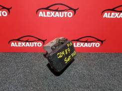 Блок abs Honda FIT