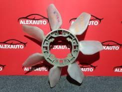 Вентилятор вязкомуфты Toyota Regius