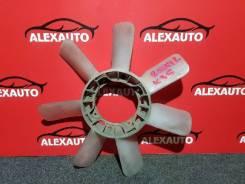 Вентилятор вязкомуфты Toyota NOAH